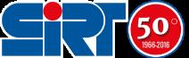 Logo Sirt